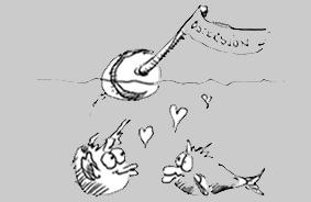 fisk_pulse