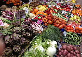 Food_elements
